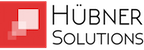 Hübner Solutions